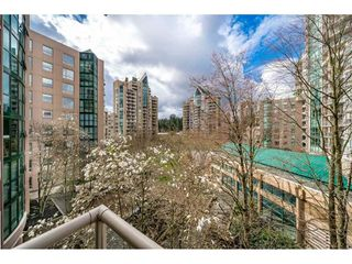 "Photo 28: 409 1196 PIPELINE Road in Coquitlam: North Coquitlam Condo for sale in ""THE HUDSON"" : MLS®# R2452594"