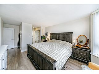 "Photo 19: 409 1196 PIPELINE Road in Coquitlam: North Coquitlam Condo for sale in ""THE HUDSON"" : MLS®# R2452594"