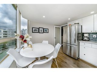 "Photo 15: 409 1196 PIPELINE Road in Coquitlam: North Coquitlam Condo for sale in ""THE HUDSON"" : MLS®# R2452594"