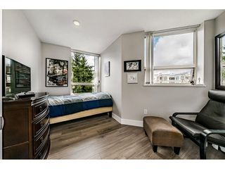 "Photo 23: 409 1196 PIPELINE Road in Coquitlam: North Coquitlam Condo for sale in ""THE HUDSON"" : MLS®# R2452594"