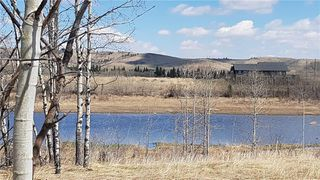Photo 8: Range Road 55 in Rural Rocky View County: Rural Rocky View MD Land for sale : MLS®# C4295902