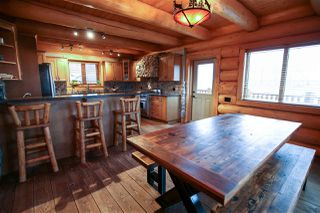 Photo 17: 55318 RR 63: Rural Lac Ste. Anne County House for sale : MLS®# E4199451