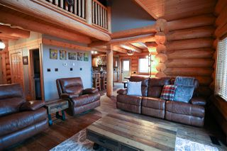 Photo 15: 55318 RR 63: Rural Lac Ste. Anne County House for sale : MLS®# E4199451