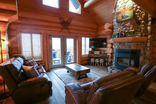 Photo 13: 55318 RR 63: Rural Lac Ste. Anne County House for sale : MLS®# E4199451