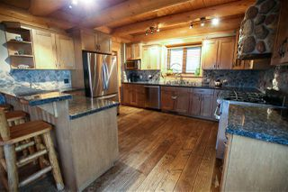 Photo 18: 55318 RR 63: Rural Lac Ste. Anne County House for sale : MLS®# E4199451