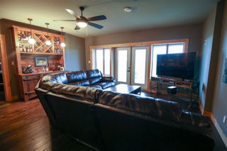 Photo 30: 55318 RR 63: Rural Lac Ste. Anne County House for sale : MLS®# E4199451