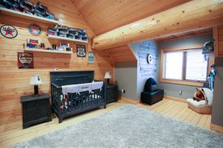 Photo 26: 55318 RR 63: Rural Lac Ste. Anne County House for sale : MLS®# E4199451