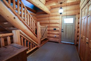 Photo 11: 55318 RR 63: Rural Lac Ste. Anne County House for sale : MLS®# E4199451
