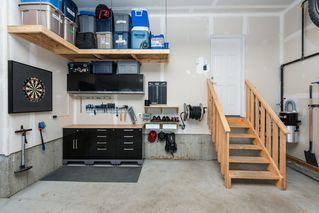 Photo 47: 106 ANDOVER Close: Sherwood Park House for sale : MLS®# E4201966