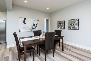Photo 15: 106 ANDOVER Close: Sherwood Park House for sale : MLS®# E4201966