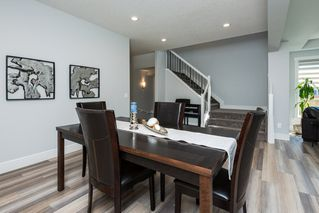 Photo 16: 106 ANDOVER Close: Sherwood Park House for sale : MLS®# E4201966