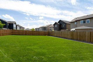 Photo 50: 106 ANDOVER Close: Sherwood Park House for sale : MLS®# E4201966