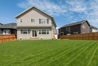 Photo 48: 106 ANDOVER Close: Sherwood Park House for sale : MLS®# E4201966