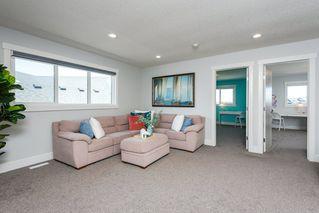Photo 29: 106 ANDOVER Close: Sherwood Park House for sale : MLS®# E4201966