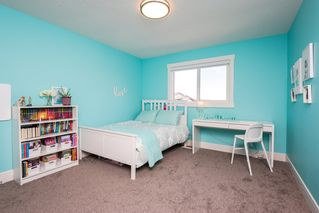 Photo 31: 106 ANDOVER Close: Sherwood Park House for sale : MLS®# E4201966