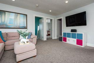Photo 30: 106 ANDOVER Close: Sherwood Park House for sale : MLS®# E4201966
