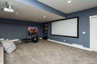 Photo 41: 106 ANDOVER Close: Sherwood Park House for sale : MLS®# E4201966