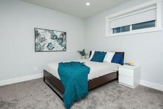 Photo 42: 106 ANDOVER Close: Sherwood Park House for sale : MLS®# E4201966