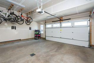 Photo 46: 106 ANDOVER Close: Sherwood Park House for sale : MLS®# E4201966