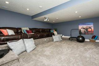 Photo 39: 106 ANDOVER Close: Sherwood Park House for sale : MLS®# E4201966