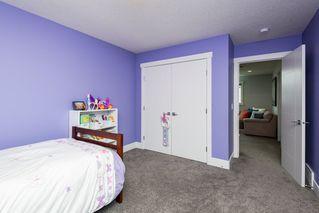 Photo 36: 106 ANDOVER Close: Sherwood Park House for sale : MLS®# E4201966
