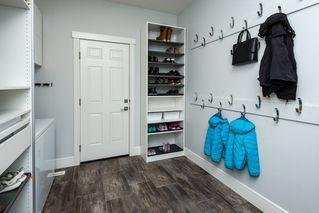 Photo 19: 106 ANDOVER Close: Sherwood Park House for sale : MLS®# E4201966
