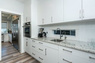Photo 14: 106 ANDOVER Close: Sherwood Park House for sale : MLS®# E4201966