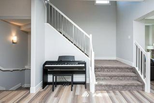 Photo 3: 106 ANDOVER Close: Sherwood Park House for sale : MLS®# E4201966