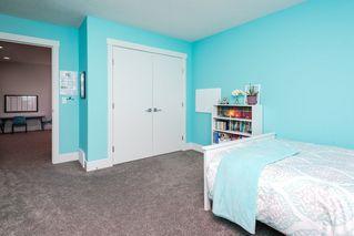 Photo 32: 106 ANDOVER Close: Sherwood Park House for sale : MLS®# E4201966