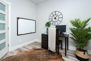 Photo 17: 106 ANDOVER Close: Sherwood Park House for sale : MLS®# E4201966