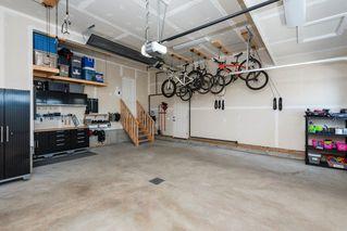 Photo 45: 106 ANDOVER Close: Sherwood Park House for sale : MLS®# E4201966