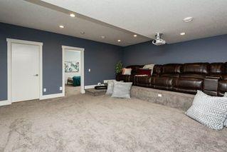 Photo 40: 106 ANDOVER Close: Sherwood Park House for sale : MLS®# E4201966