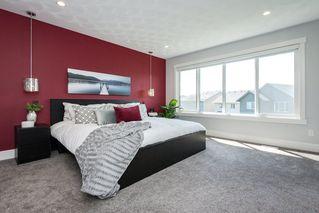 Photo 20: 106 ANDOVER Close: Sherwood Park House for sale : MLS®# E4201966