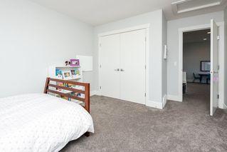Photo 34: 106 ANDOVER Close: Sherwood Park House for sale : MLS®# E4201966