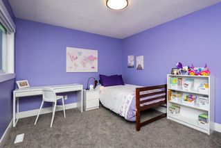 Photo 35: 106 ANDOVER Close: Sherwood Park House for sale : MLS®# E4201966