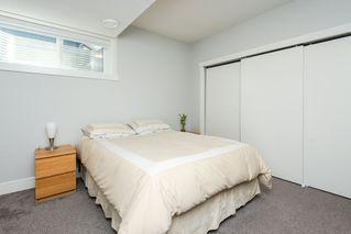 Photo 43: 106 ANDOVER Close: Sherwood Park House for sale : MLS®# E4201966