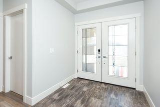 Photo 2: 106 ANDOVER Close: Sherwood Park House for sale : MLS®# E4201966