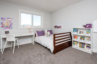 Photo 33: 106 ANDOVER Close: Sherwood Park House for sale : MLS®# E4201966