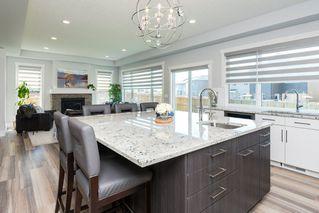 Photo 12: 106 ANDOVER Close: Sherwood Park House for sale : MLS®# E4201966