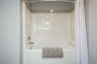Photo 38: 106 ANDOVER Close: Sherwood Park House for sale : MLS®# E4201966