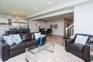 Photo 6: 106 ANDOVER Close: Sherwood Park House for sale : MLS®# E4201966