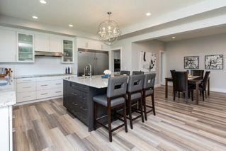 Photo 10: 106 ANDOVER Close: Sherwood Park House for sale : MLS®# E4201966