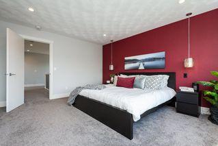 Photo 22: 106 ANDOVER Close: Sherwood Park House for sale : MLS®# E4201966