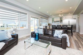 Photo 9: 106 ANDOVER Close: Sherwood Park House for sale : MLS®# E4201966