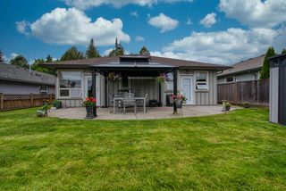 Photo 3: 810 WIREN Way in Gibsons: Gibsons & Area House for sale (Sunshine Coast)  : MLS®# R2470792