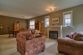 Photo 11: 810 WIREN Way in Gibsons: Gibsons & Area House for sale (Sunshine Coast)  : MLS®# R2470792