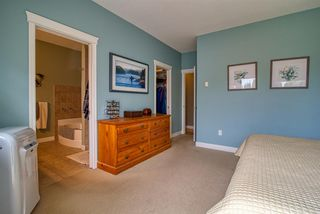 Photo 18: 810 WIREN Way in Gibsons: Gibsons & Area House for sale (Sunshine Coast)  : MLS®# R2470792