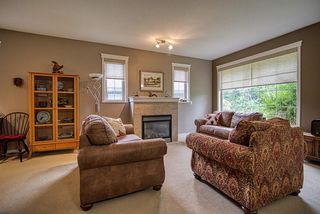 Photo 12: 810 WIREN Way in Gibsons: Gibsons & Area House for sale (Sunshine Coast)  : MLS®# R2470792