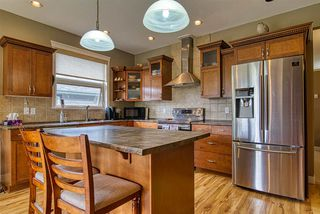 Photo 5: 810 WIREN Way in Gibsons: Gibsons & Area House for sale (Sunshine Coast)  : MLS®# R2470792