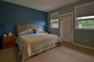 Photo 16: 810 WIREN Way in Gibsons: Gibsons & Area House for sale (Sunshine Coast)  : MLS®# R2470792